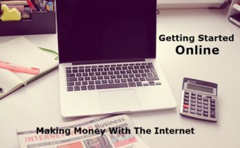 how-to-earn-money-with-the-internet