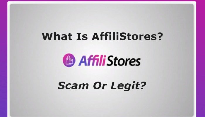 What Is AffilStores