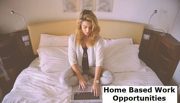 home-based-work-opportunities