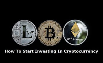 how-to-start-investing-in-cryptocurrency