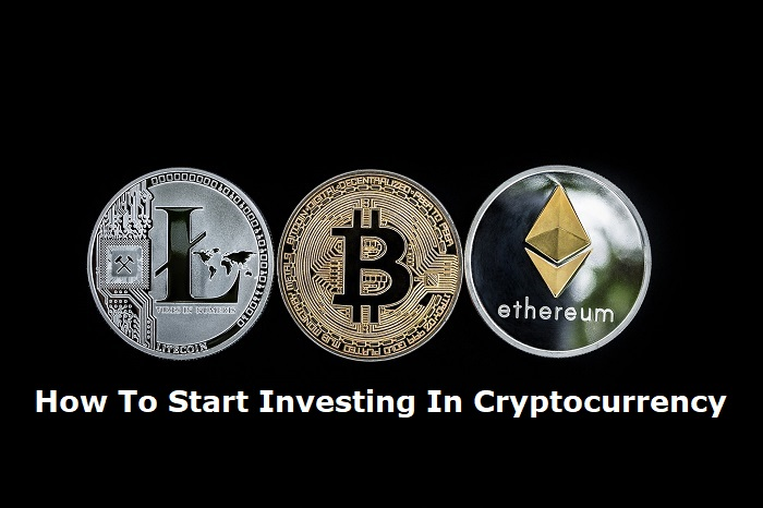 start investing in crypto i need rsi setting for binary option