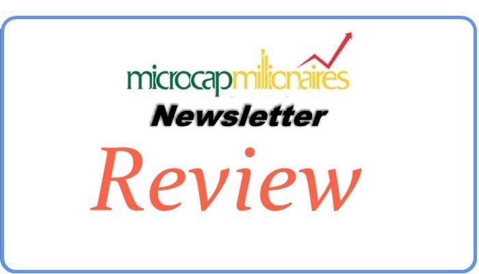 microcap-millionaire-newsletter-review