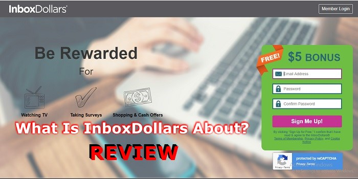 what-is-inboxdollars-about-review